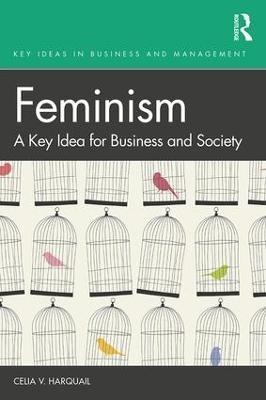 Feminism - pr_1287