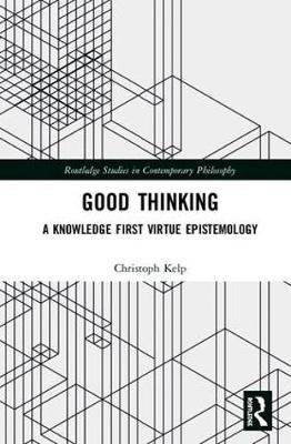 Good Thinking - pr_31789
