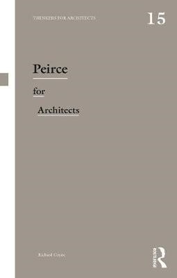 Peirce for Architects -