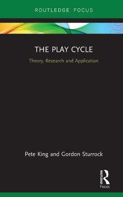 The Play Cycle - pr_335969