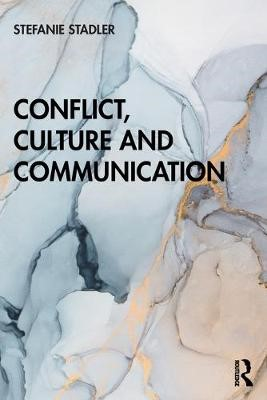 Conflict, Culture and Communication - pr_378307