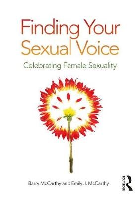 Finding Your Sexual Voice - pr_32878