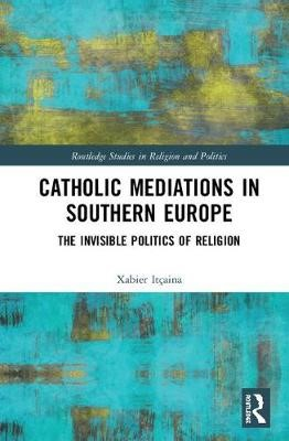 Catholic Mediations in Southern Europe - pr_33069