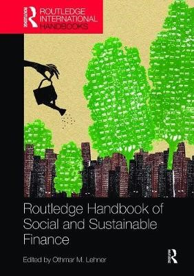 Routledge Handbook of Social and Sustainable Finance - pr_390065