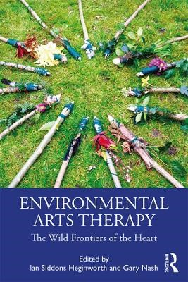 Environmental Arts Therapy -