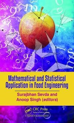 Mathematical and Statistical Applications in Food Engineering - pr_1753503