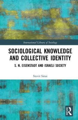 Sociological Knowledge and Collective Identity - pr_244876