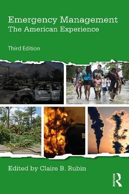 Emergency Management -