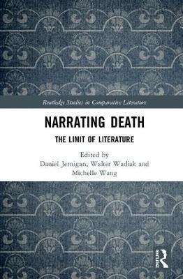 Narrating Death - pr_31633