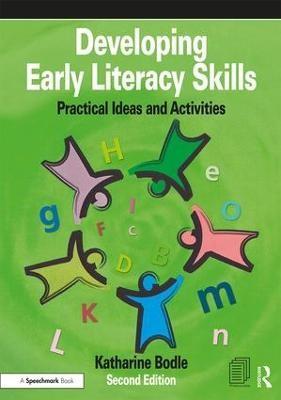 Developing Early Literacy Skills - pr_20577