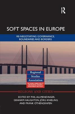 Soft Spaces in Europe - pr_210268