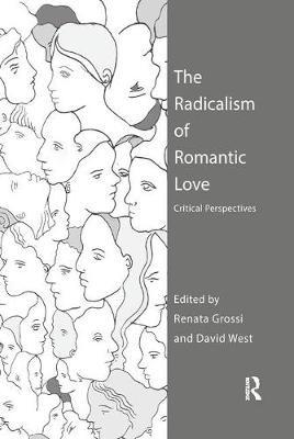 The Radicalism of Romantic Love - pr_31681