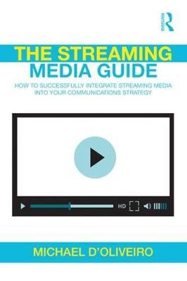 The Streaming Media Guide -