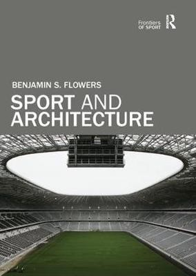Sport and Architecture - pr_230059