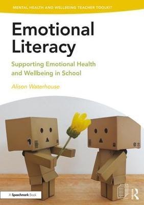 Emotional Literacy - pr_20535