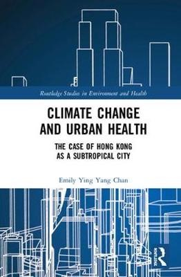 Climate Change and Urban Health - pr_335710