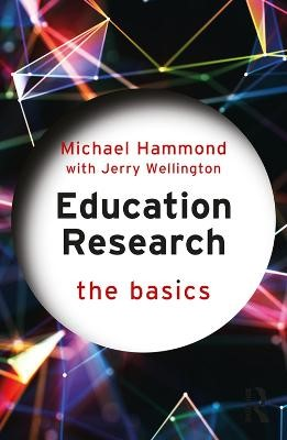 Education Research: The Basics -