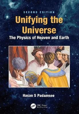 Unifying the Universe - pr_1754201
