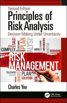 Principles of Risk Analysis - pr_196498
