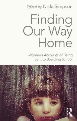 Finding Our Way Home -