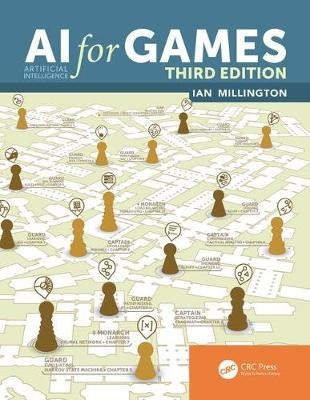 AI for Games, Third Edition - pr_404998