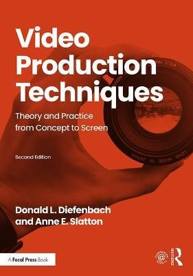 Video Production Techniques - pr_1006