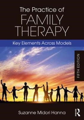 The Practice of Family Therapy -