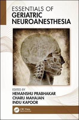 Essentials of Geriatric Neuroanesthesia - pr_1318