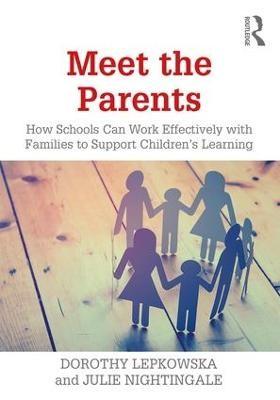 Meet the Parents - pr_36277