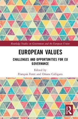 European Values - pr_180959