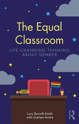 The Equal Classroom -