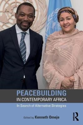 Peacebuilding in Contemporary Africa - pr_31886