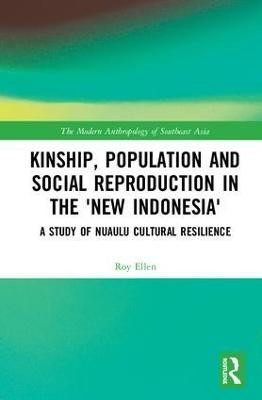 Kinship, population and social reproduction in the 'new Indonesia' - pr_32981