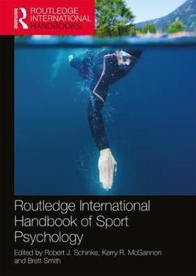 Routledge International Handbook of Sport Psychology - pr_289159