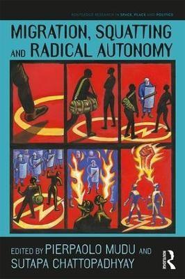 Migration, Squatting and Radical Autonomy - pr_289147
