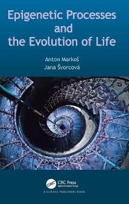 Epigenetic Processes and Evolution of Life - pr_196548