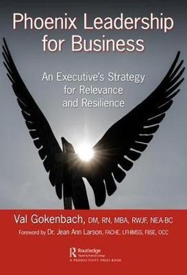 Phoenix Leadership for Business - pr_393166