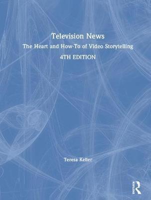 Television News - pr_287809