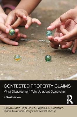 Contested Property Claims - pr_387922