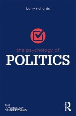 The Psychology of Politics -