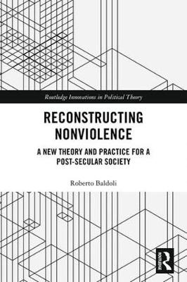 Reconstructing Nonviolence - pr_237202