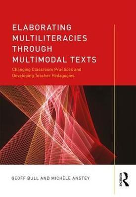 Elaborating Multiliteracies through Multimodal Texts - pr_167830
