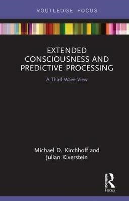 Extended Consciousness and Predictive Processing - pr_36306