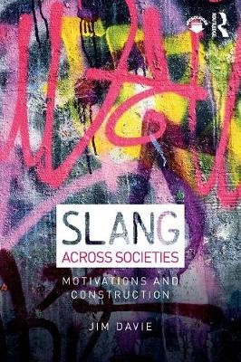 Slang across Societies - pr_31845