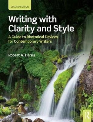 Writing with Clarity and Style -