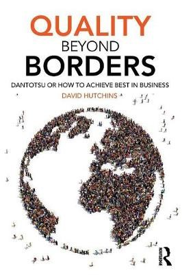 Quality Beyond Borders -