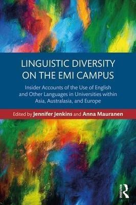 Linguistic Diversity on the EMI Campus - pr_246795