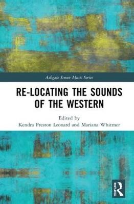 Re-Locating the Sounds of the Western - pr_32099