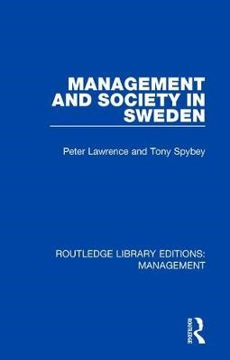 Management and Society in Sweden - pr_210053