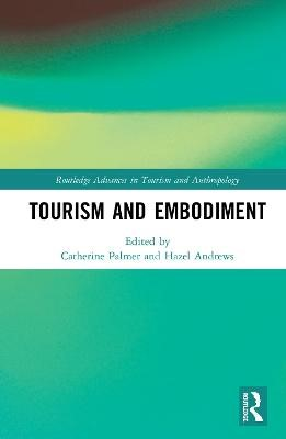 Tourism and Embodiment - pr_307109